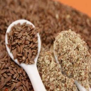 Các món ăn từ Hạt Lanh tốt cho sức khỏe