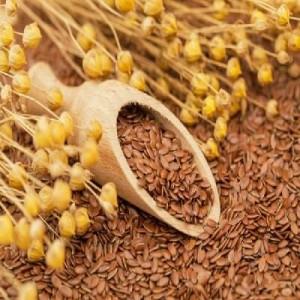 Tác dụng của hạt lanh là gì?