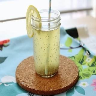 Chị em pha ngay đồ uống này: Tác dụng tốt để giảm cân, đẹp da, giảm viêm nhiễm