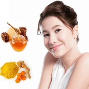 Các loại thực phẩm giúp dưỡng ẩm tốt nhất