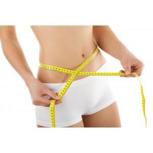 Cách giảm cân nhanh chóng, an toàn?