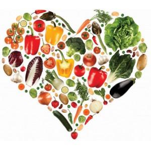 Thực phẩm giảm cholesterol xấu