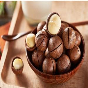 Mua hạt mắcca ở đâu rẻ nhất Hồ Chí Minh?
