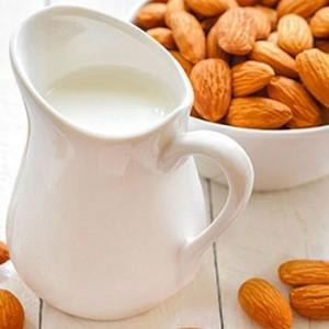 Công thức siêu đơn giản làm sữa từ tất cả các loại hạt