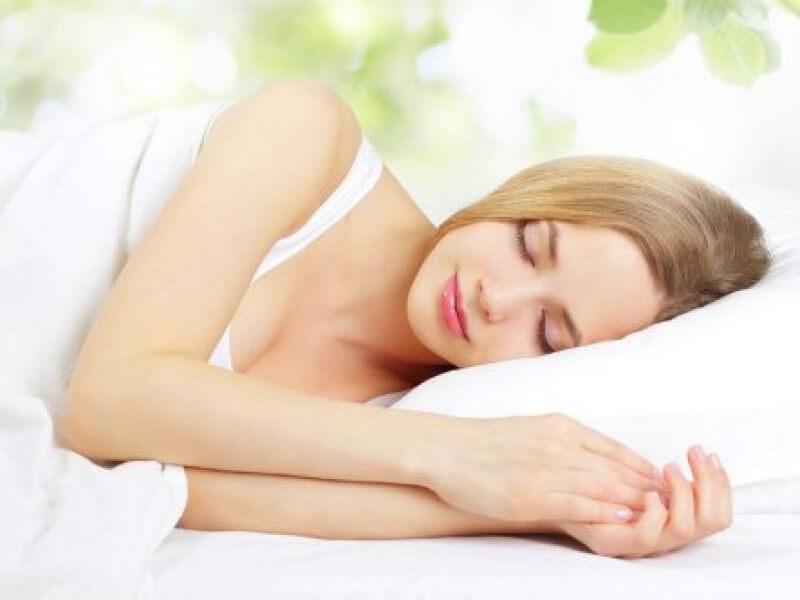 giúp-ngủ-ngon-hơn