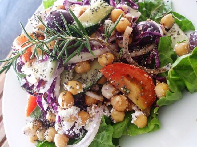 Salad-mac-ca