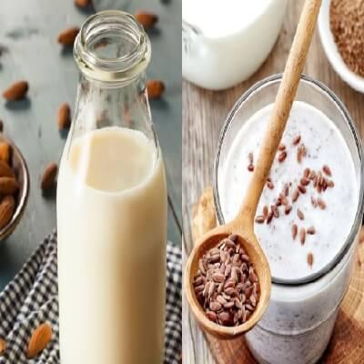 sữa-hạt-lanh