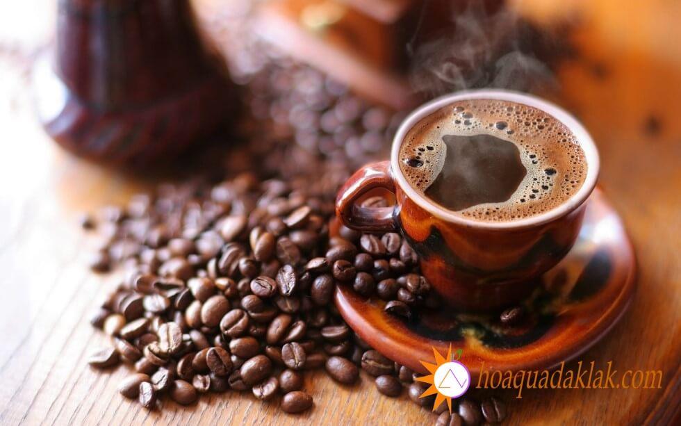 cafe-bot-1
