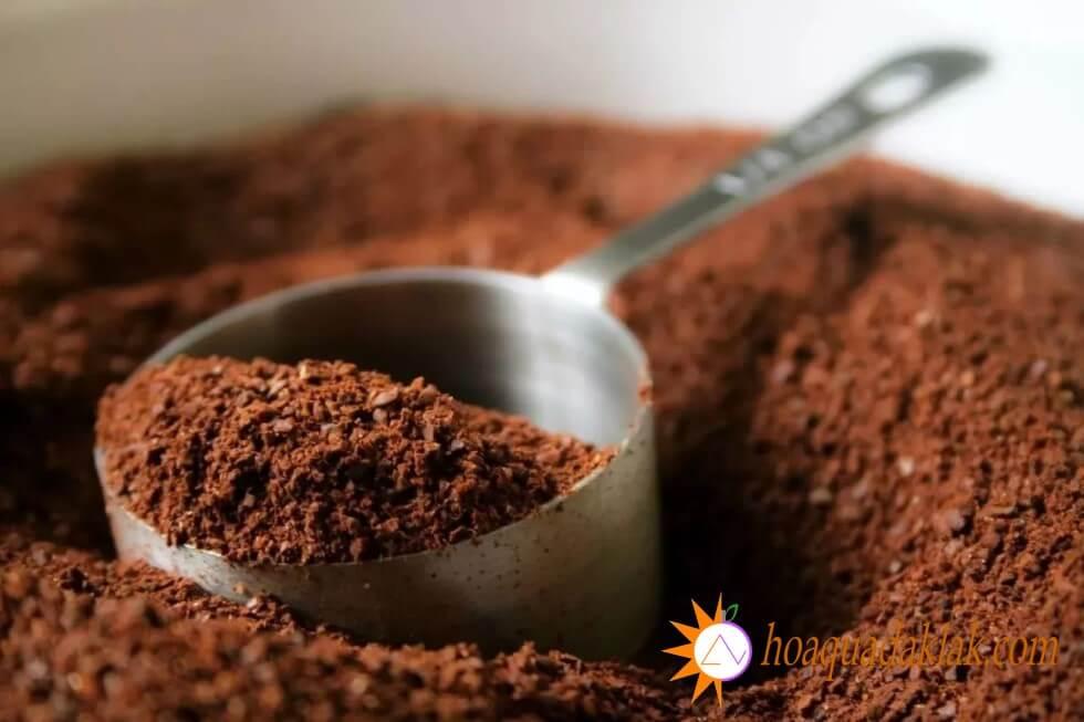 cafe-bot-ngon-1
