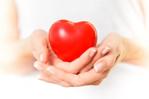 Bảo vệ tim mạch