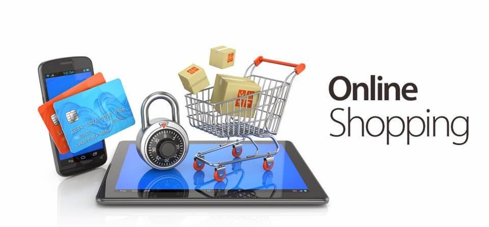 Địa chỉ mua hàng online uy tín