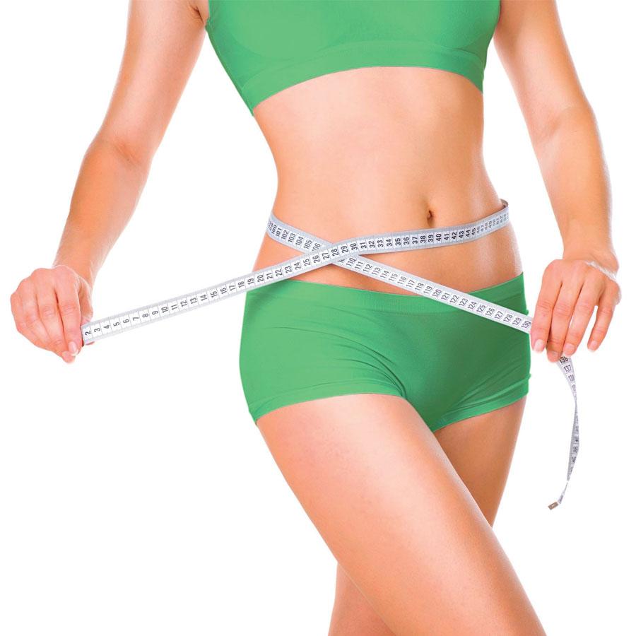 Hạt bí giúp giảm cân an toàn