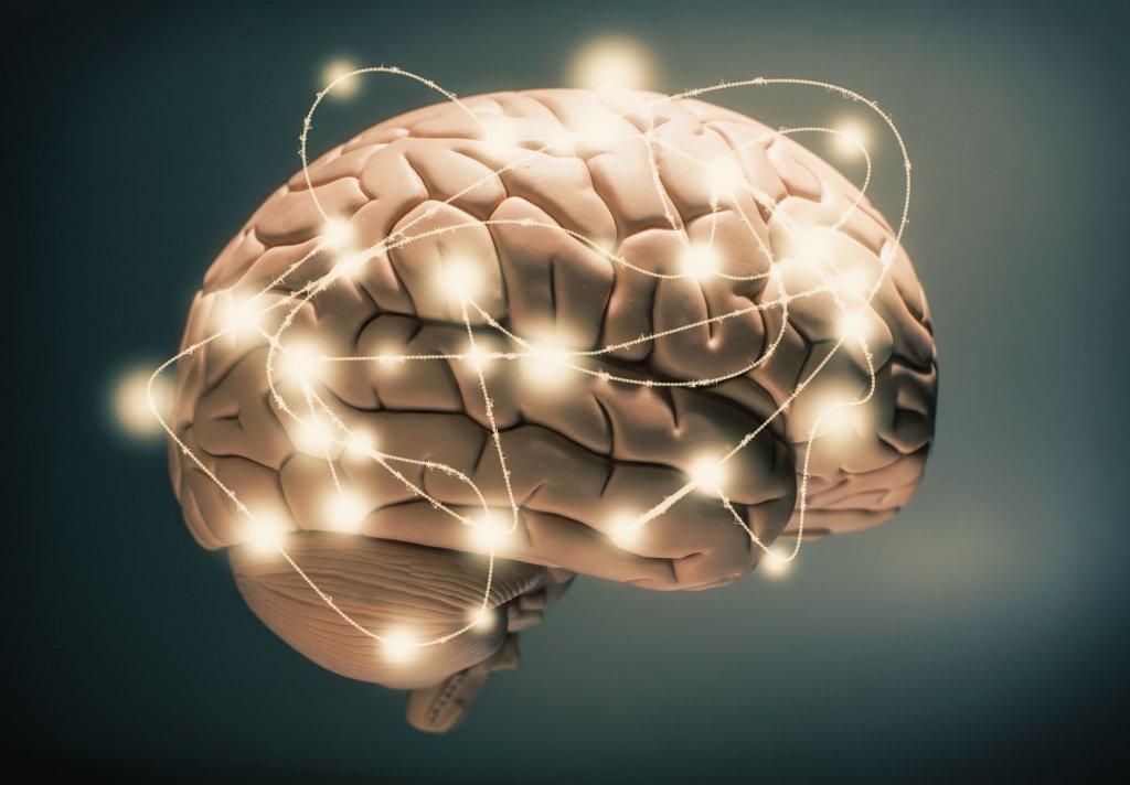Não hoạt động tốt hơn